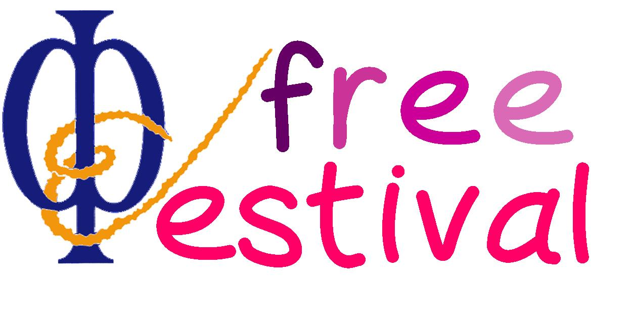 λογοτυπο_freefestival