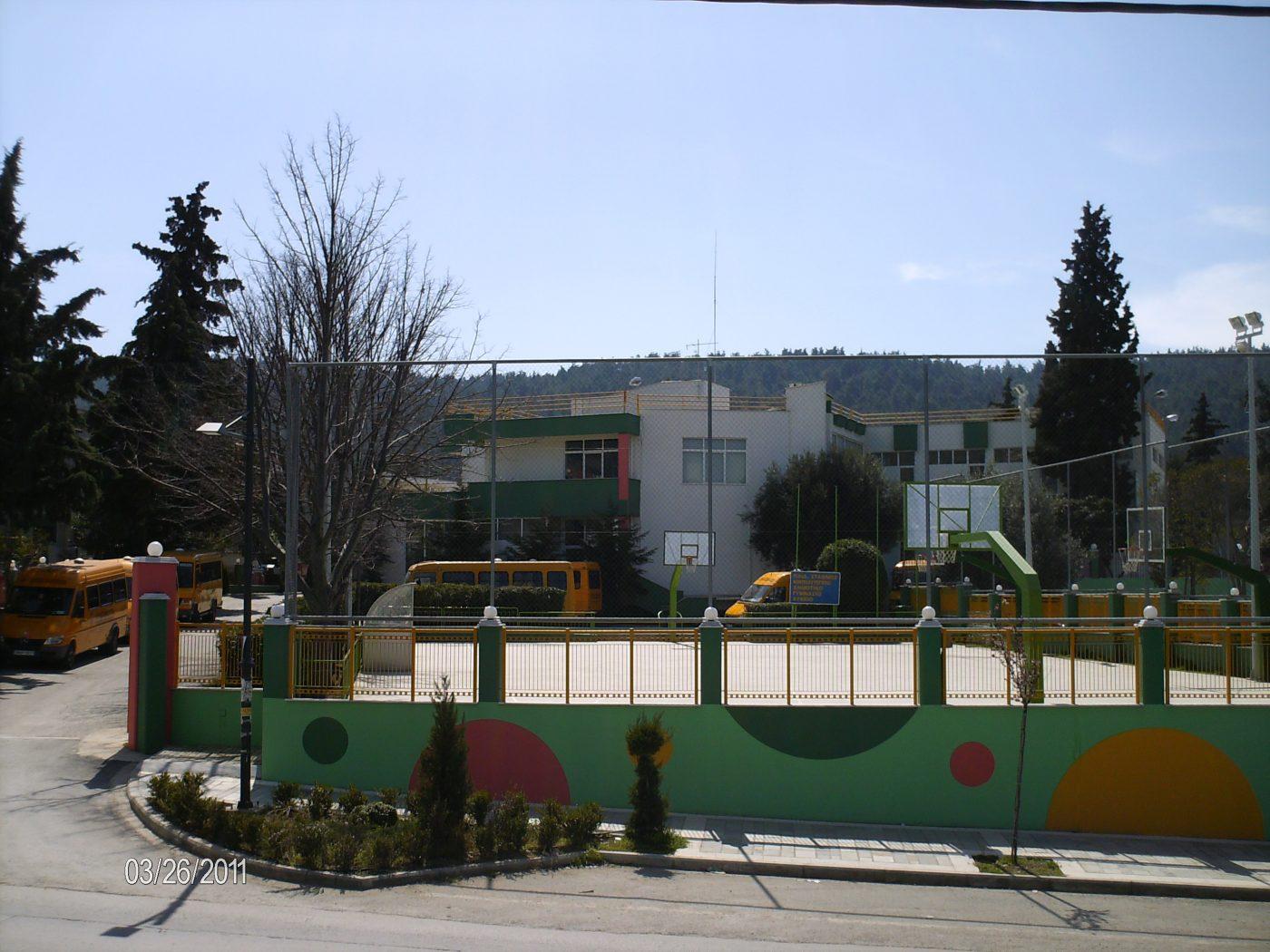 2011 ΜΑΡΤΙΟΣ (6)