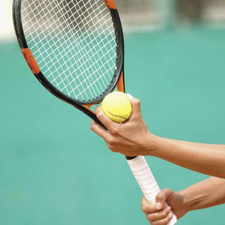 3b5add5dff0d398f68ab1e771a7ee9dd--tennis-match-play-tennis
