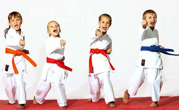 zanytiya-klub-karate-minsk-skidka-neko-2