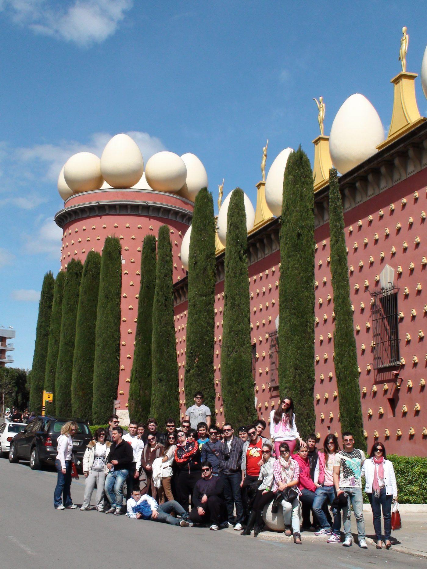 2011-4 Βαρκελώνη γ΄λυκ. (163)