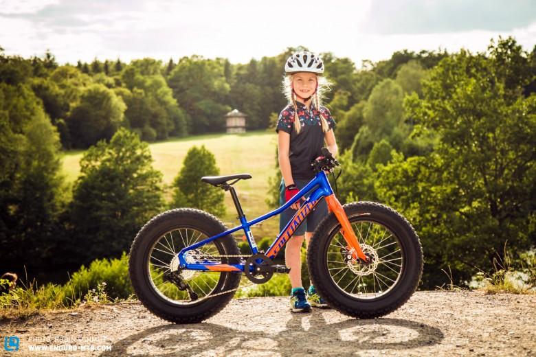 παιδικά_ποδήλατα_2