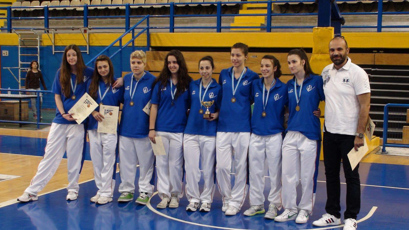 2012 final 4 BASKET κοριτσιων (49)