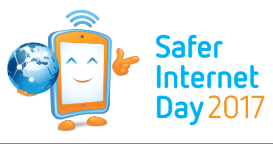 safer-internet-2017