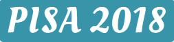 03-13 PISA Γ-Λ