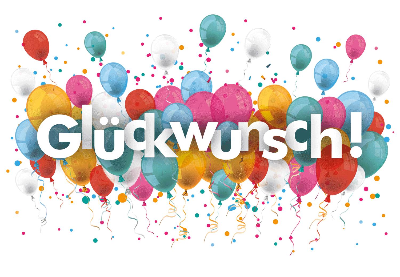 glucc88ckwunsch