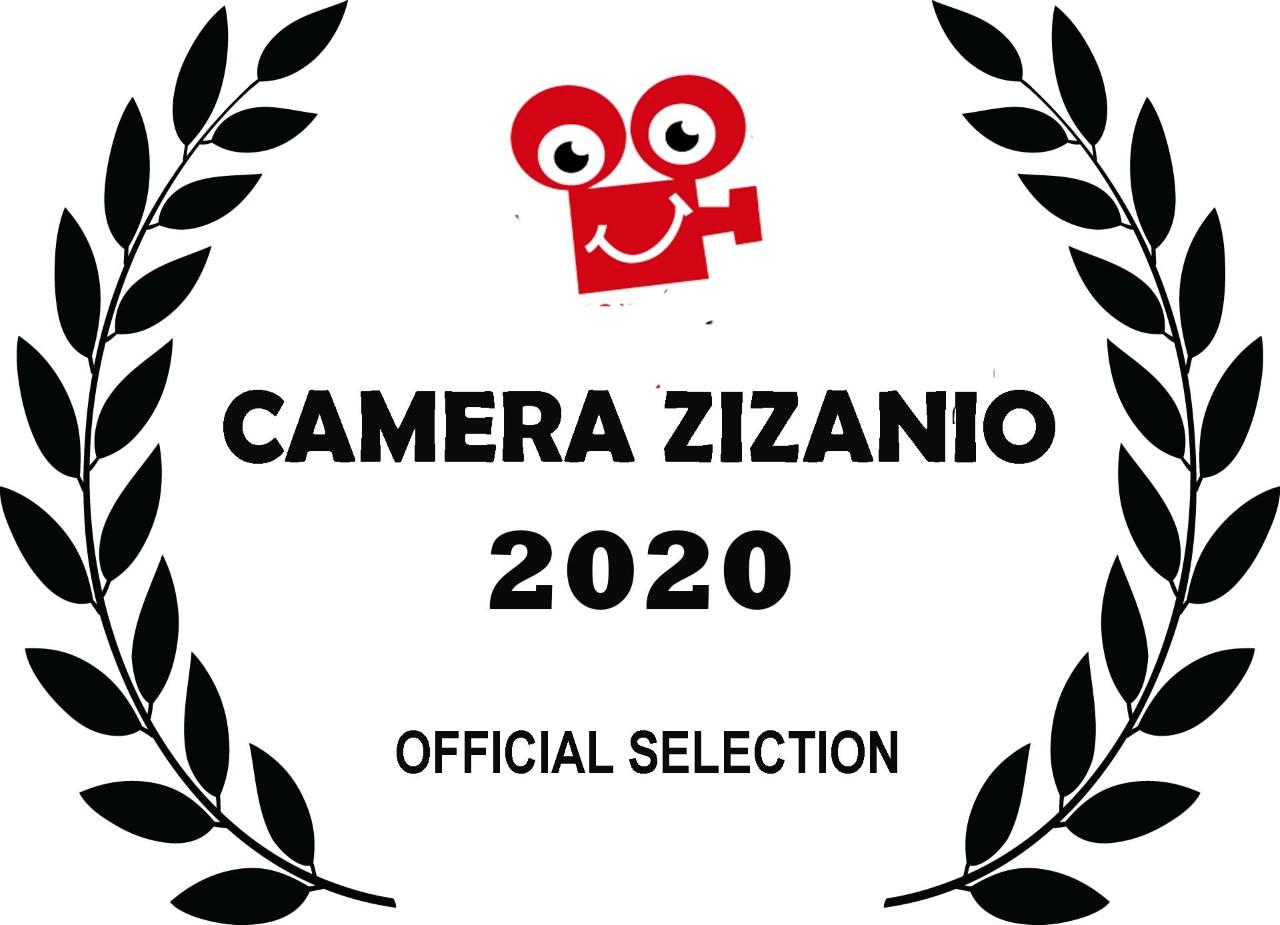 11-21 Ταινία α λυκ. Camera Zizanio 2020