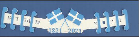 1821-2021 _2